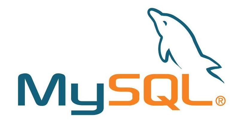 MySQL5.7 四种日志文件