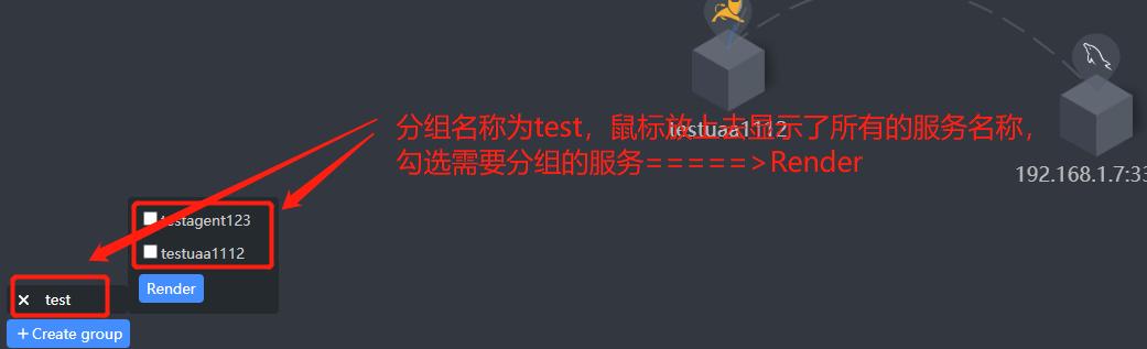 基于 SkyWalking 实现微服务链路追踪